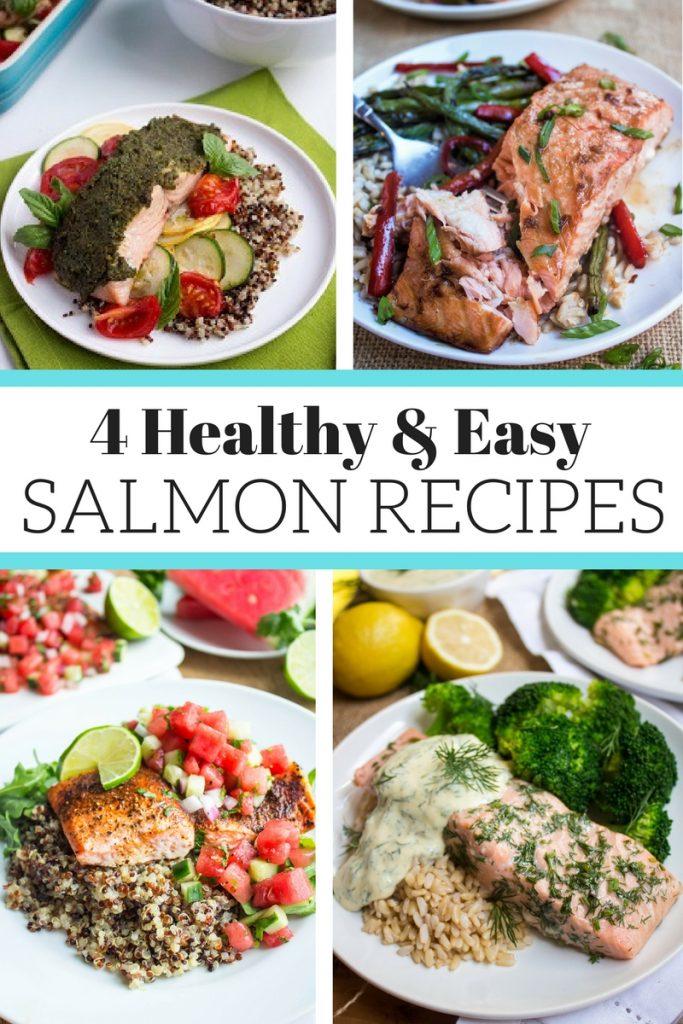 4-easy-healthy-salmon-recipes-1-683x1024.jpg