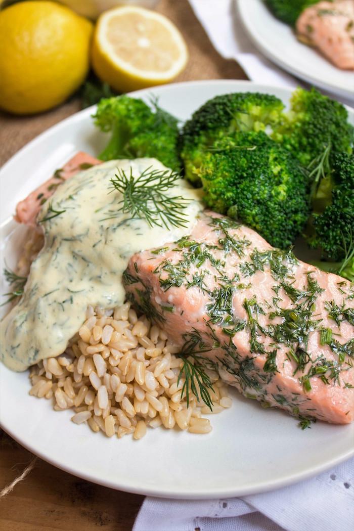 salmon-with-mustard-dill-sauce-3.jpg