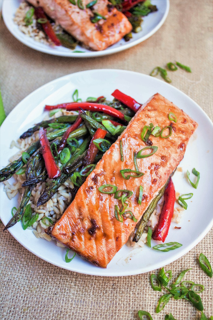 sheet-pan-ginger-soy-salmon-4.jpg