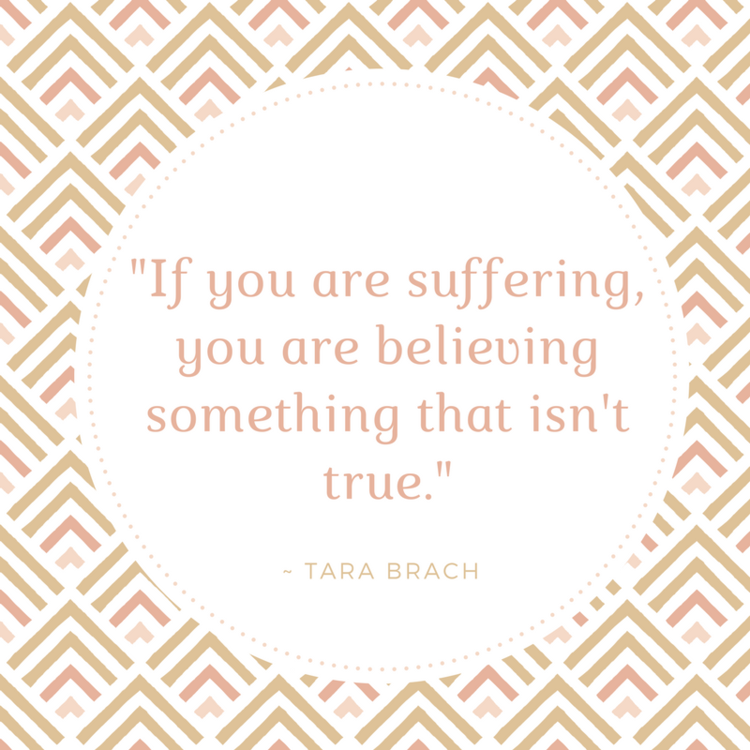 Are False Beliefs Holding You Back?