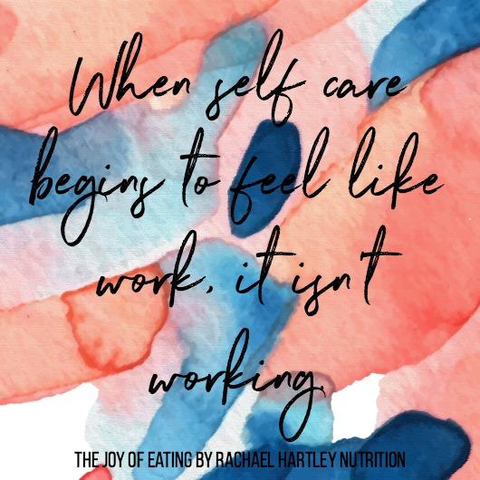 when-self-care-feels-like-work.jpg