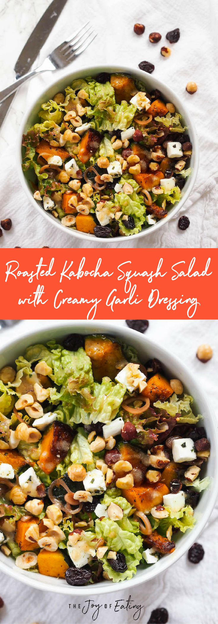 Roasted Kabocha Squash Salad.png