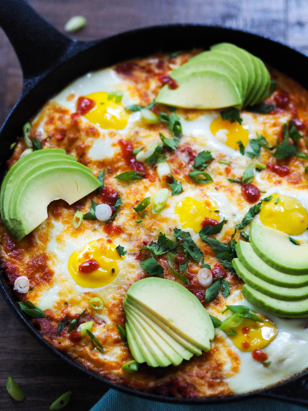 spicy-baked-eggs-and-tortillas-6.jpg