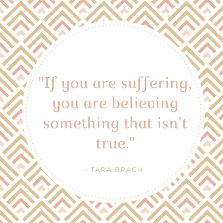 Are False Beliefs Holding You Back?