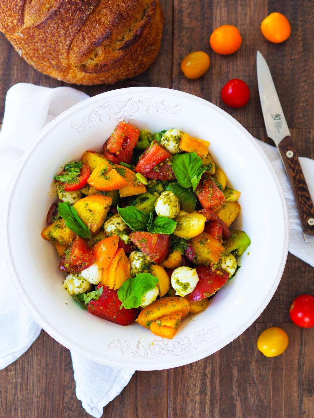 chopped-caprese-salad-3.jpg