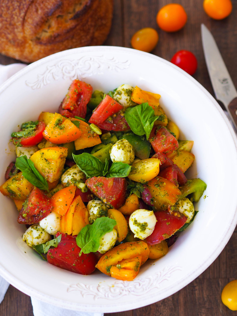 chopped-caprese-salad-4.jpg