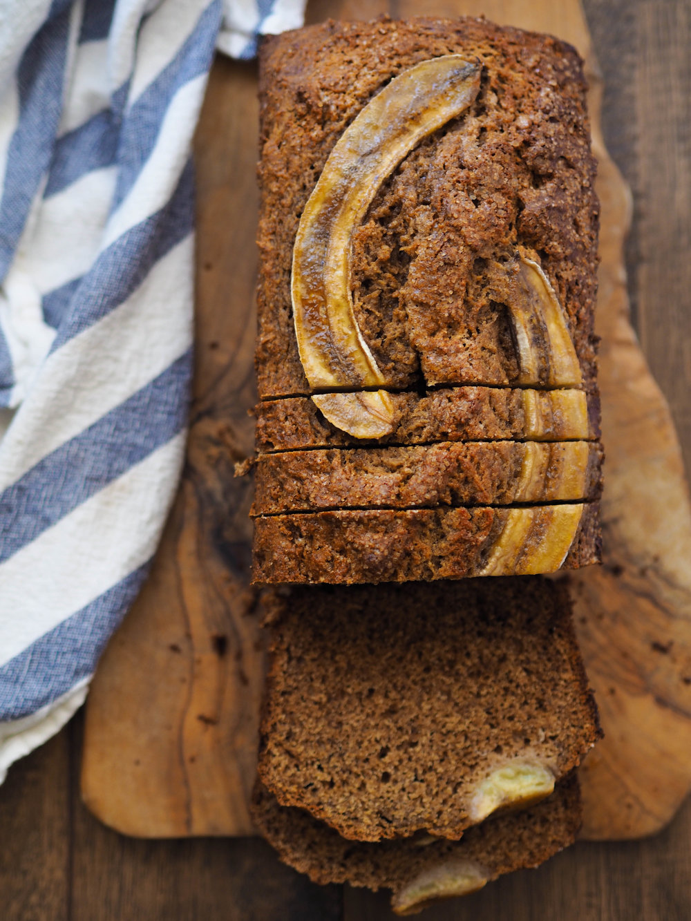 whole-wheat-caramelized-banana-bread-5.jpg