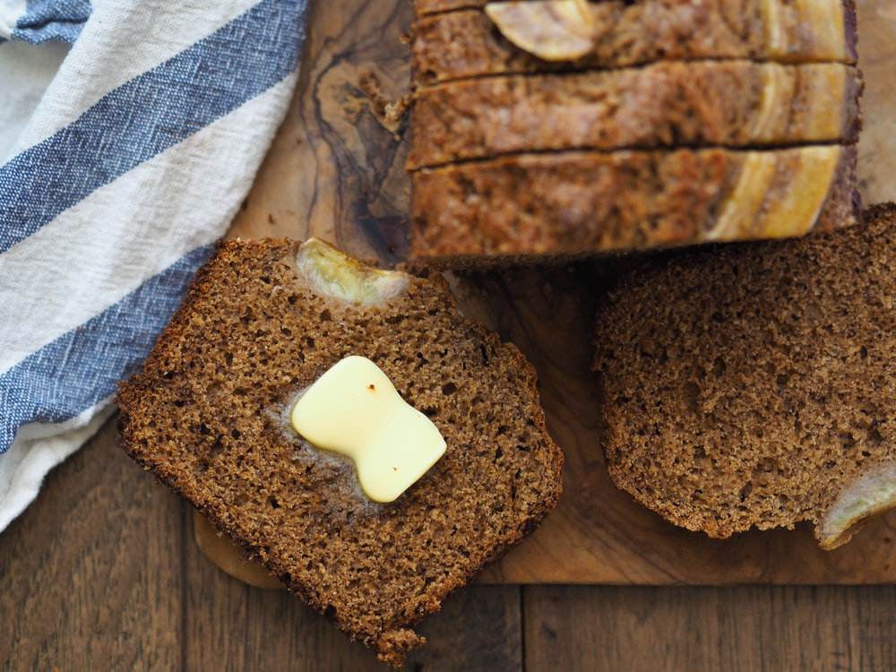 whole-wheat-caramelized-banana-bread-8.jpg