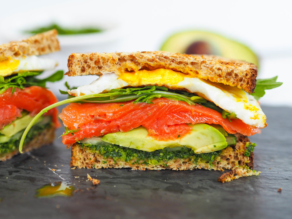 smoked-salmon-avocado-breakfast-sandwich-7.jpg