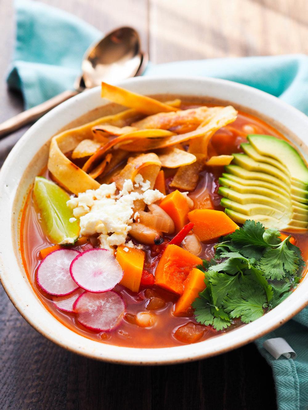 vegetarian-butternut-squash-tortilla-soup.jpg