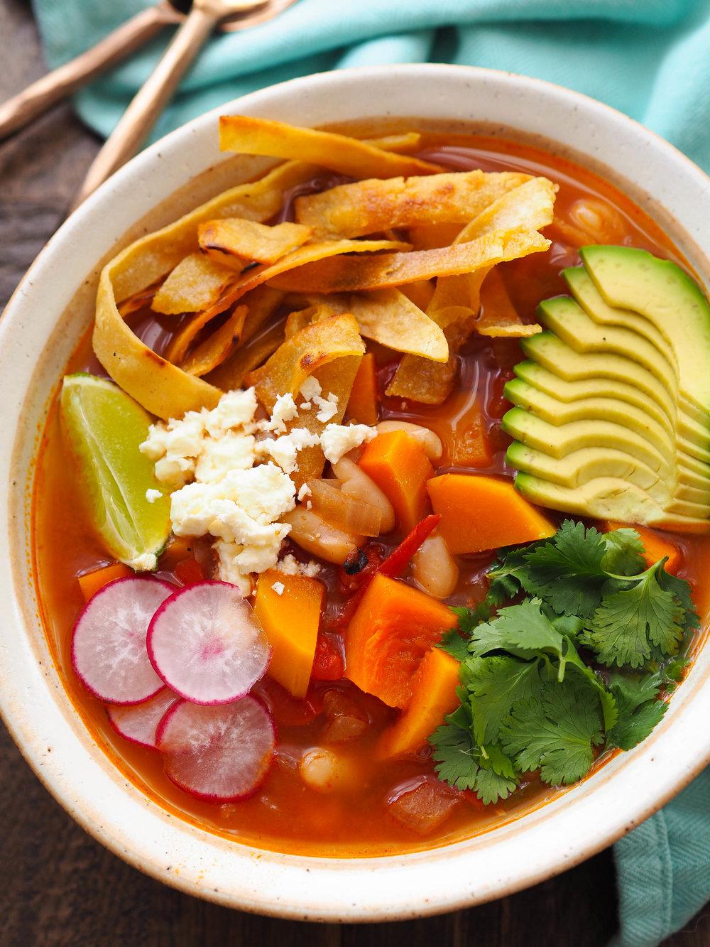 vegetarian-butternut-squash-tortilla-soup-1.jpg
