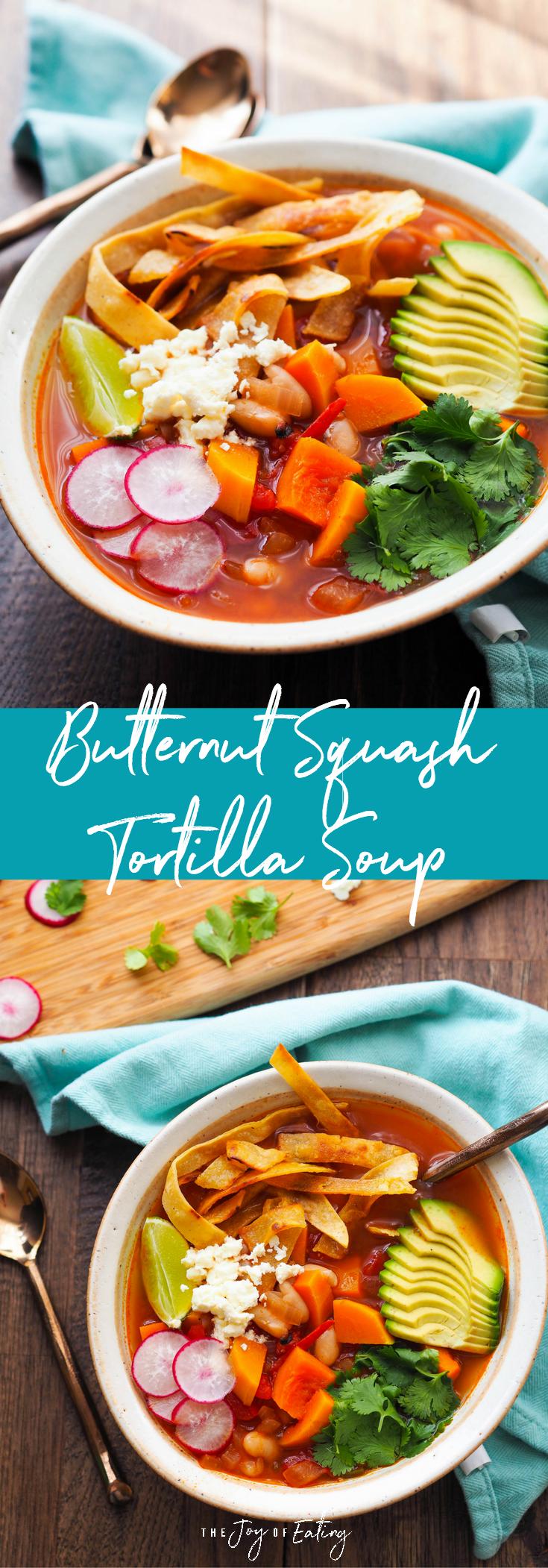 Butternut squash tortilla soup.png