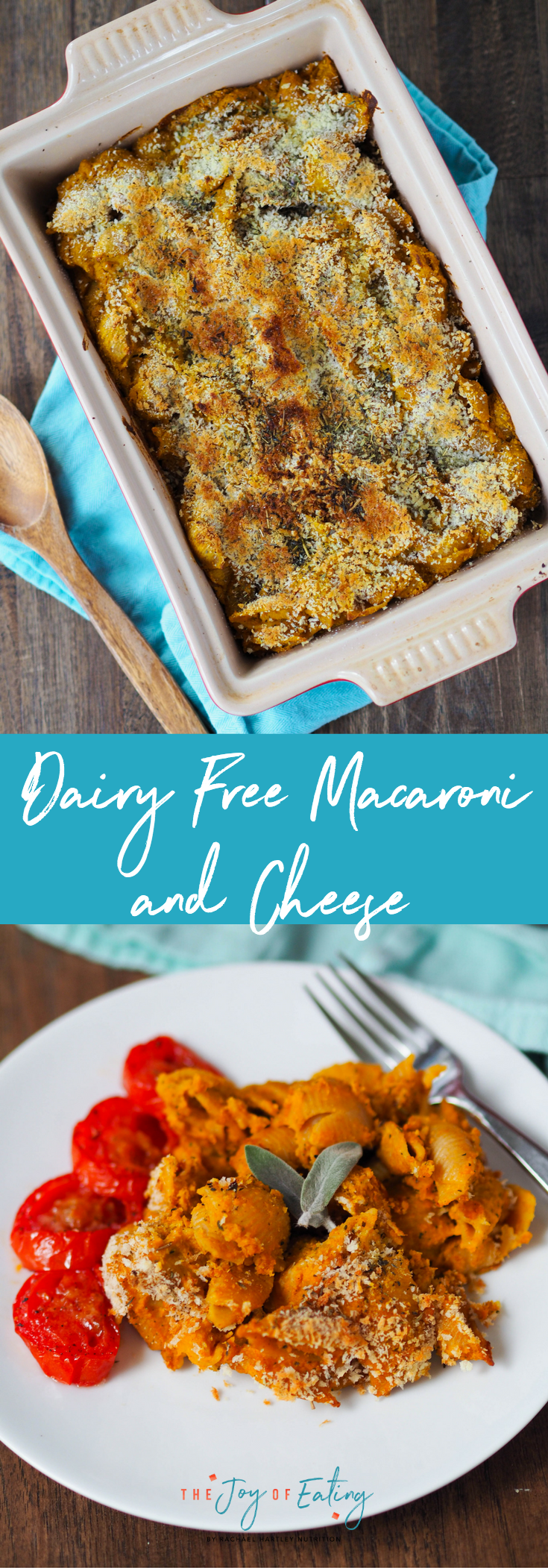 Dairy Free Macaroni and Cheese.png