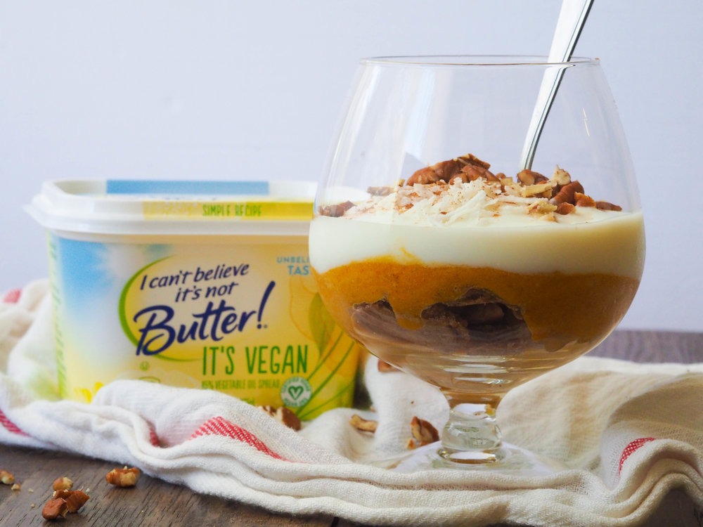 vegan-pumpkin-pie-trifle-4.jpg