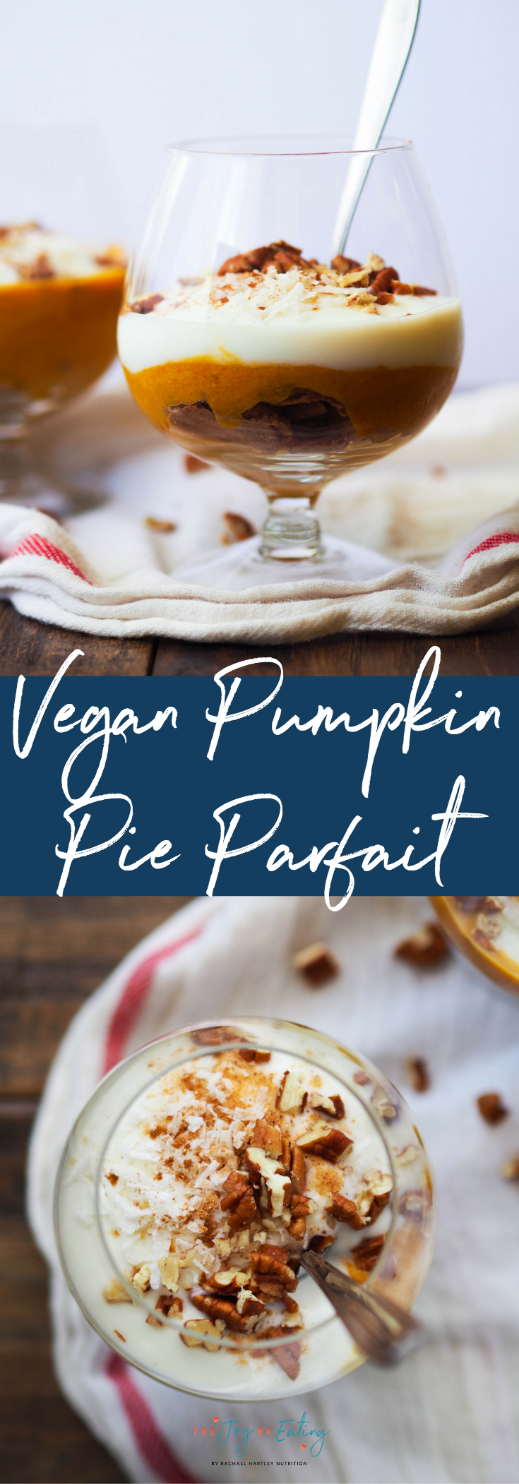 vegan pumpkin pie parfait.png