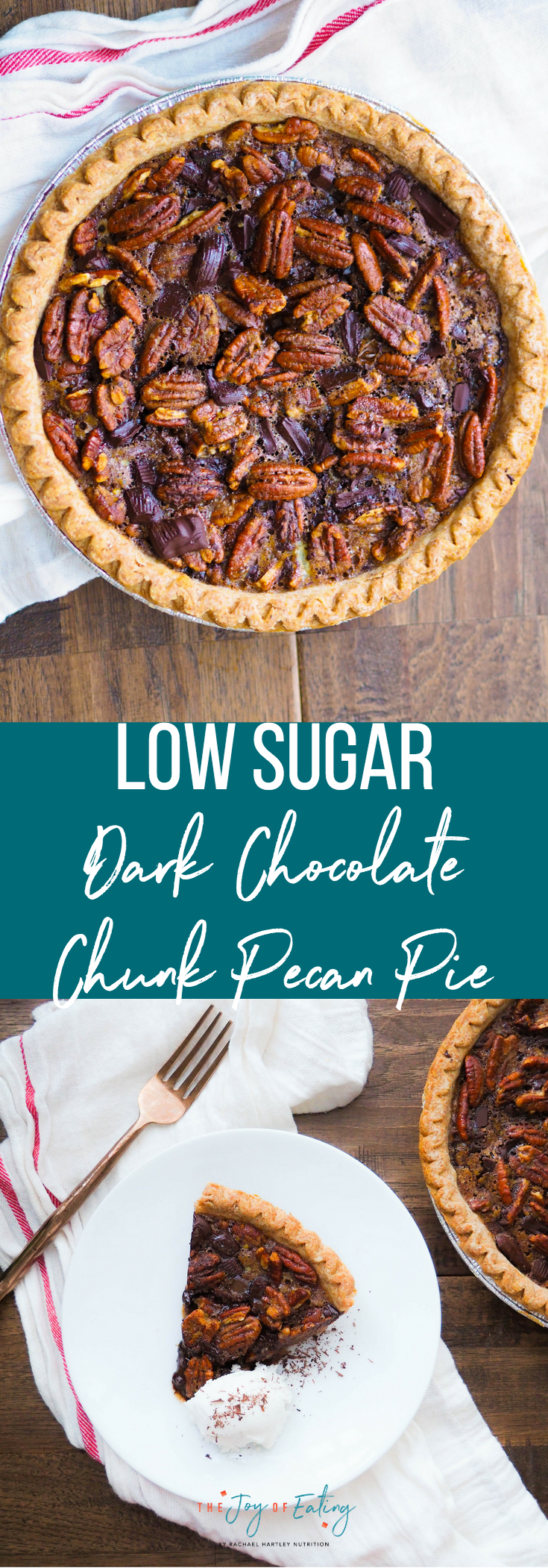 low-sugar-dark-chocolate-chunk-pecan-pie.png
