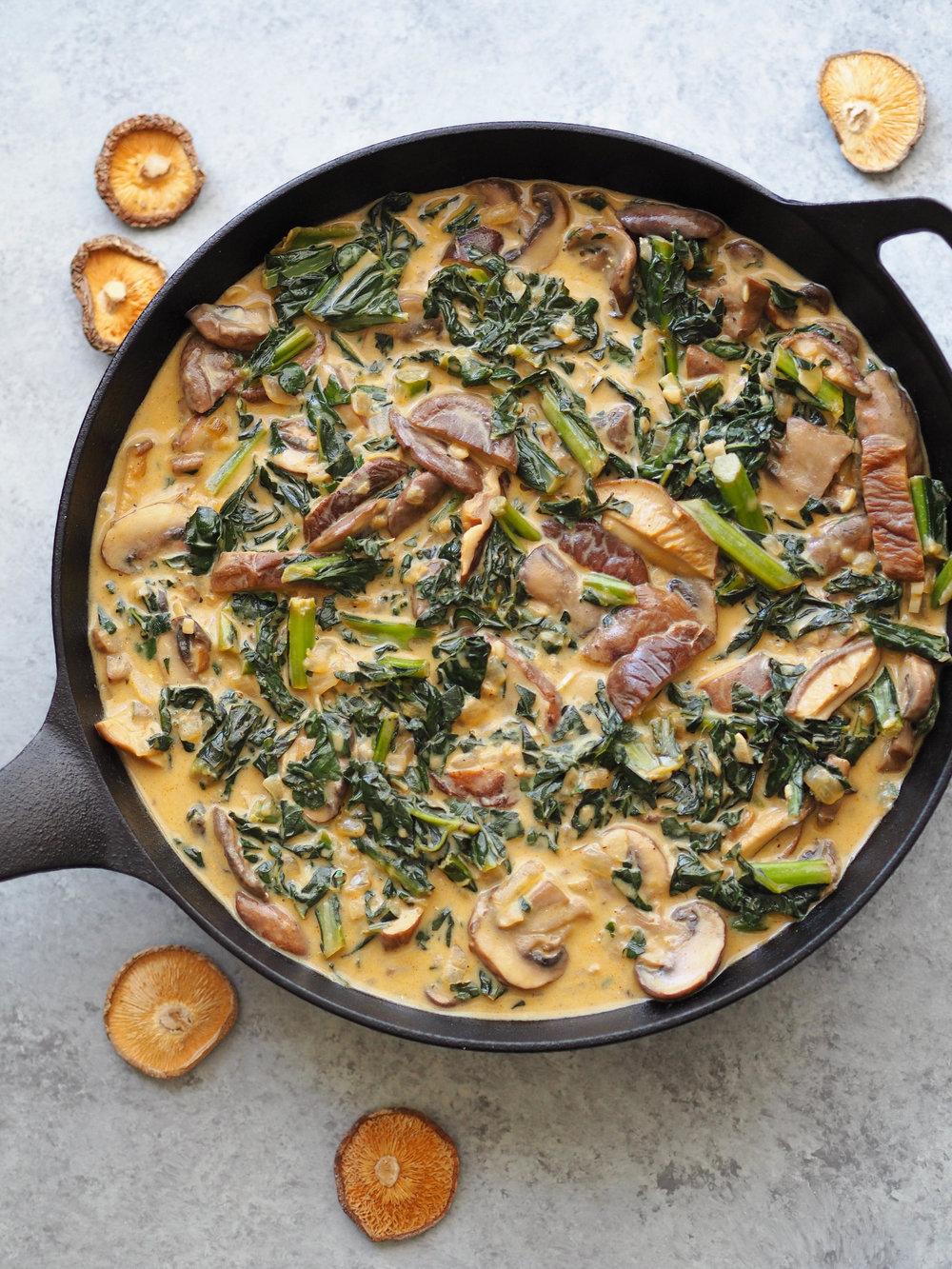 kale-and-mushroom-stroganoff-1.jpg