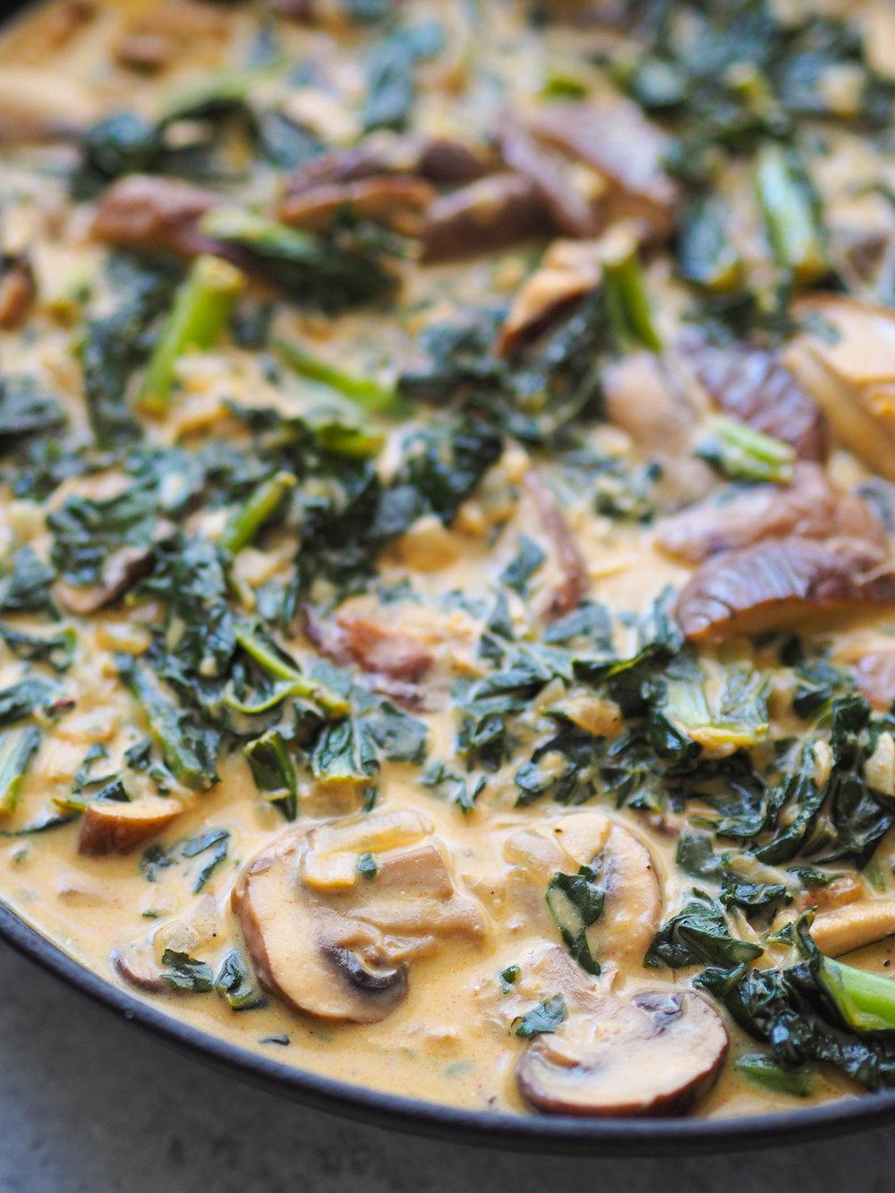 kale-and-mushroom-stroganoff-2.jpg