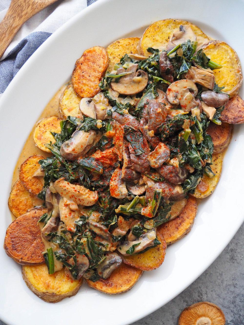 kale-and-mushroom-stroganoff-6.jpg