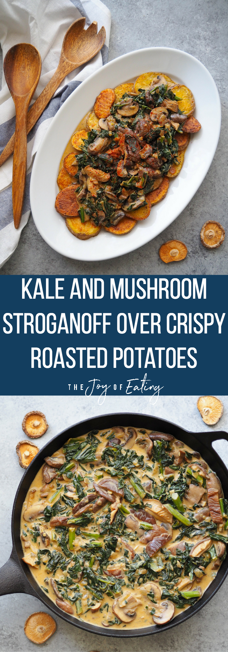 kale and mushroom stroganoff.png