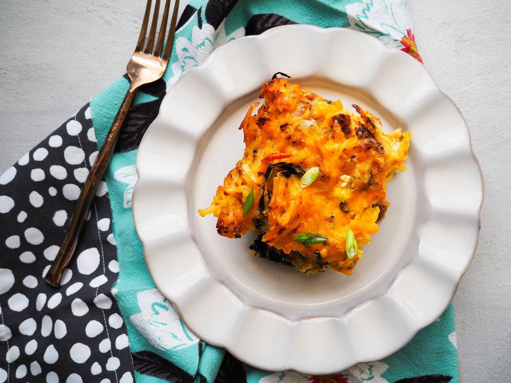 hash-brown-breakfast-casserole-peppers-kale-3.jpg