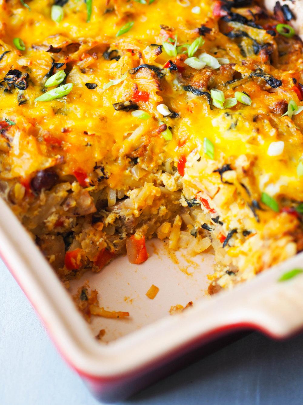hash-brown-breakfast-casserole-peppers-kale-8.jpg