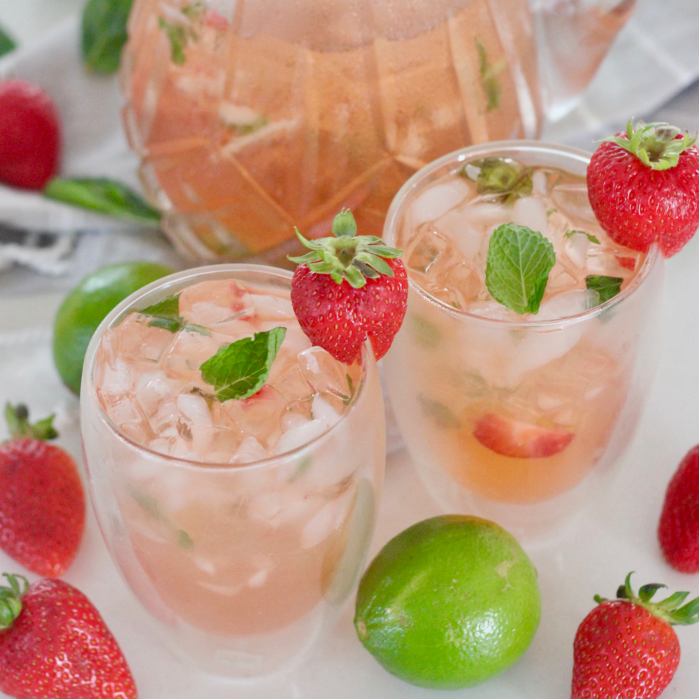 Cookbook Strawberry Mojitos.png