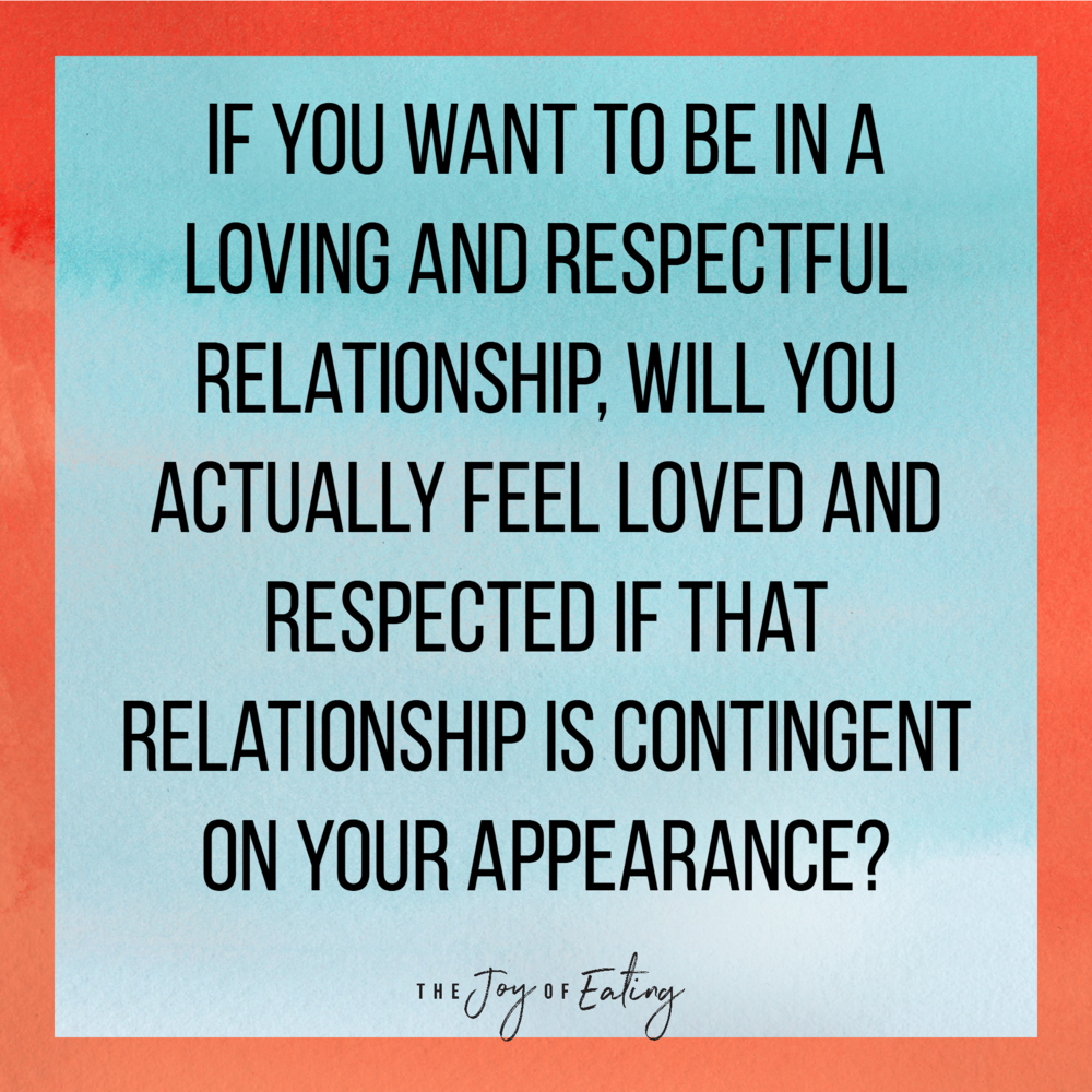 if you want to be in a loving and respectful relationship.png