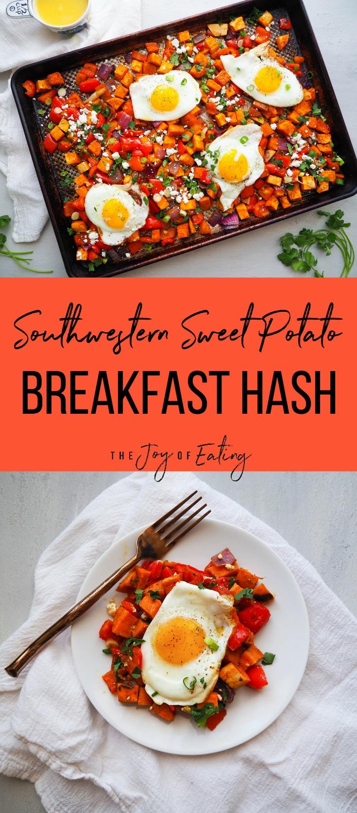 Southwestern sweet poato breakfast hash.jpg