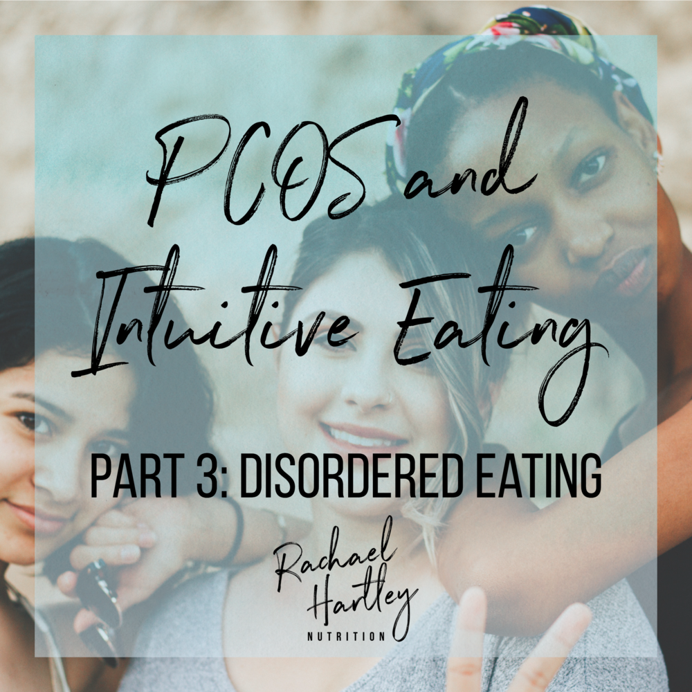 pcos and intuitive eating.png