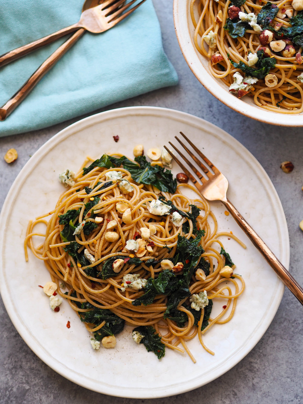 spaghetti-with-greens-and-gorgonzola-3.jpg