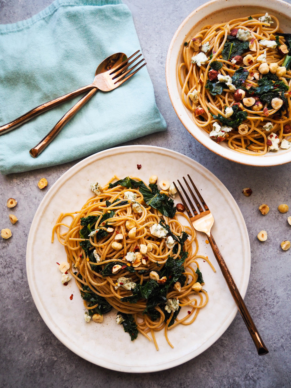 spaghetti-with-greens-and-gorgonzola-5.jpg