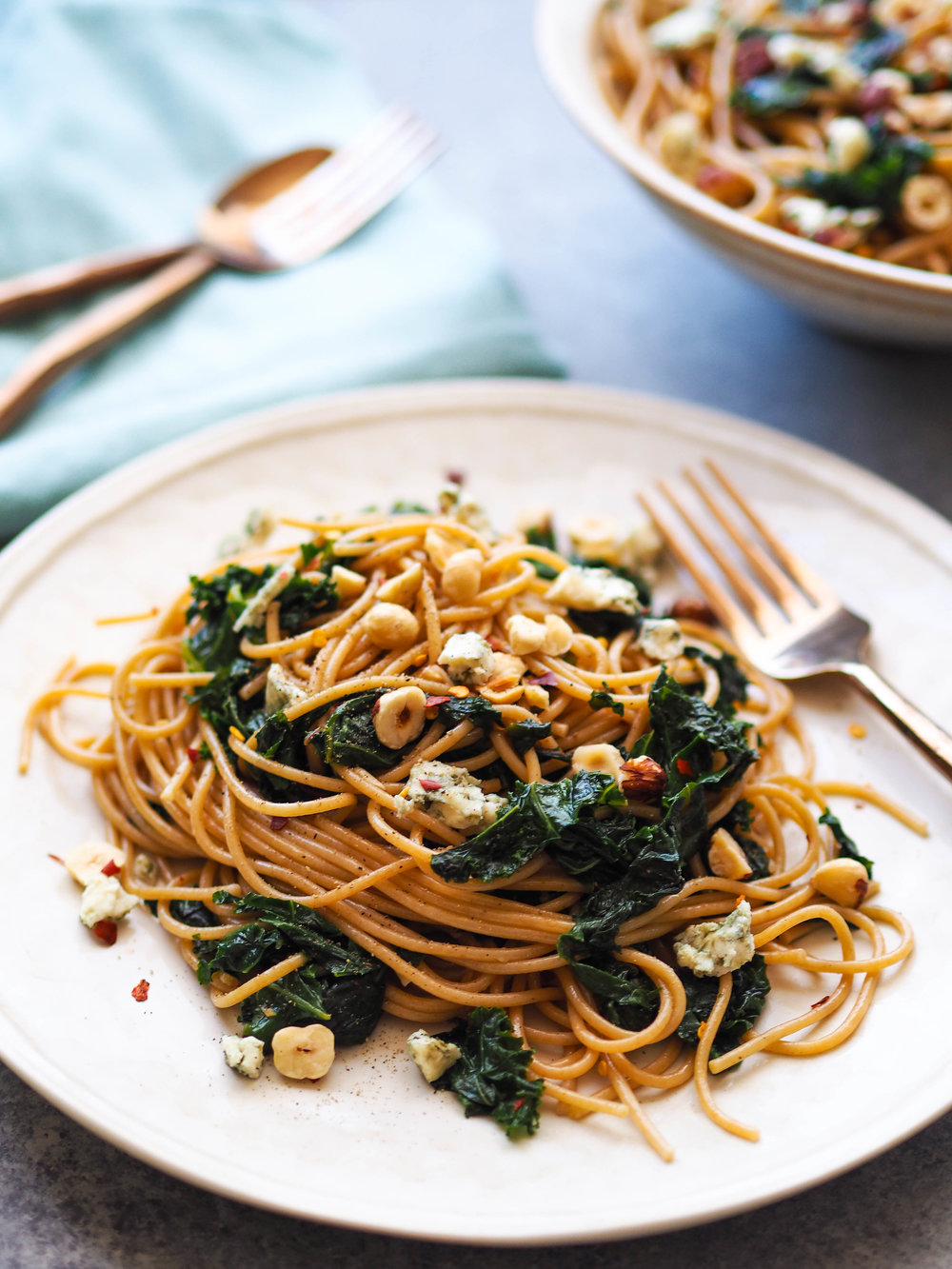 spaghetti-with-greens-and-gorgonzola-4.jpg
