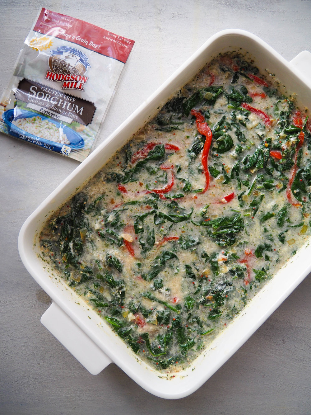 one-dish-baked-spinach-parmesan-risotto-1.jpg