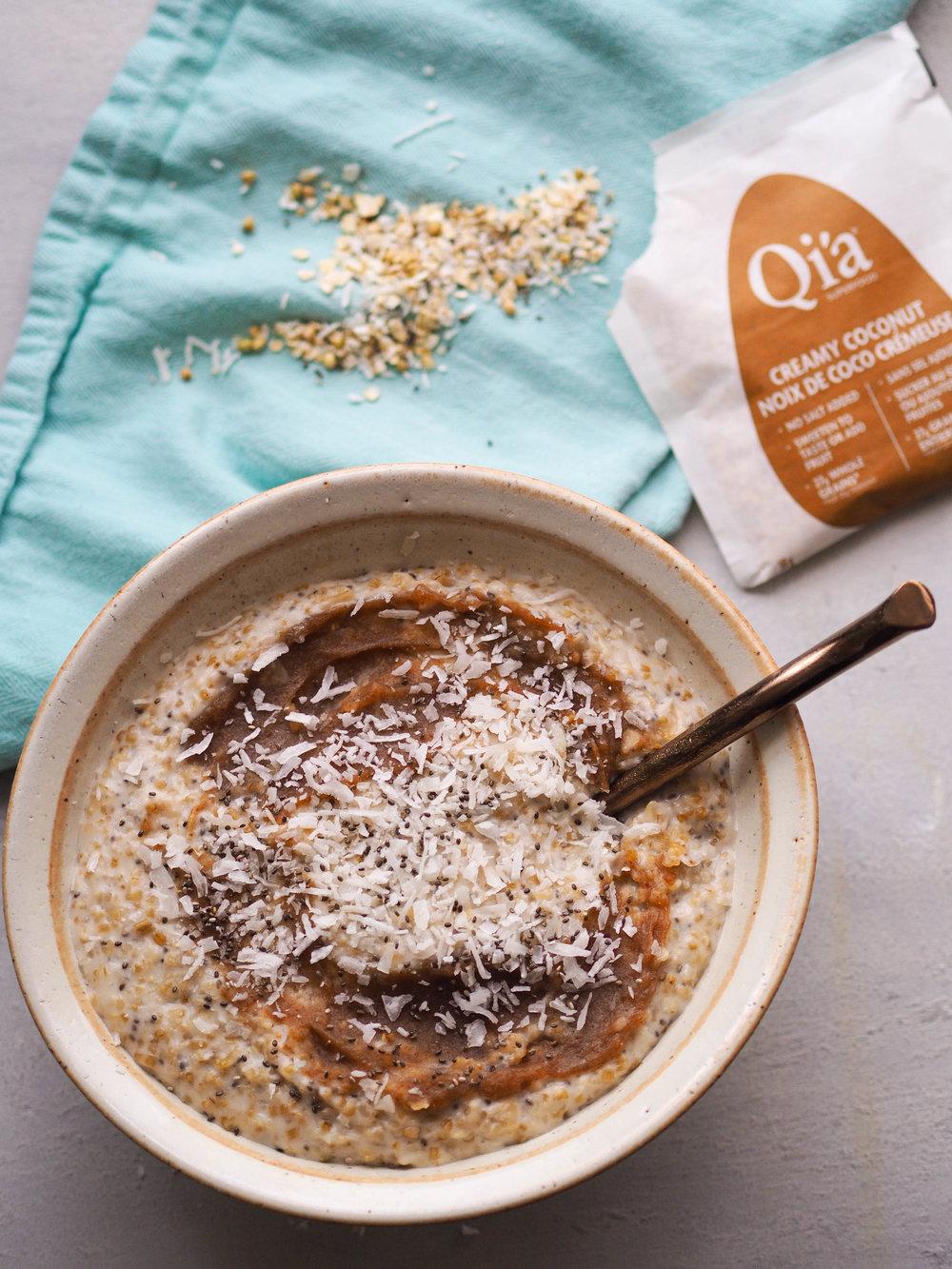 coconut-ginger-date-oatmeal-6.jpg