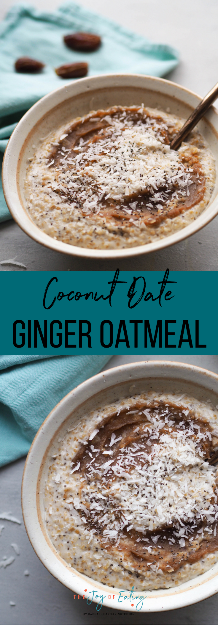 Coconut Date Ginger Oatmeal.png