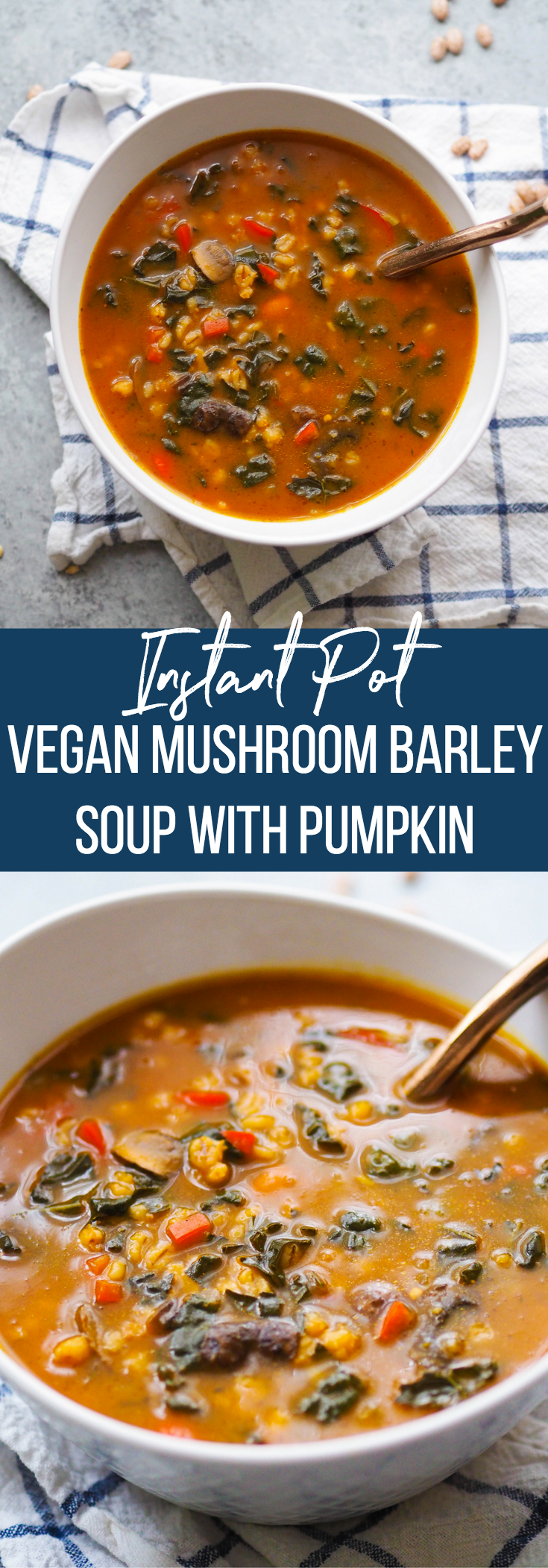 Instant-Pot-Vegan-Mushroom-Barley-Soup-With-Pumpkin.png