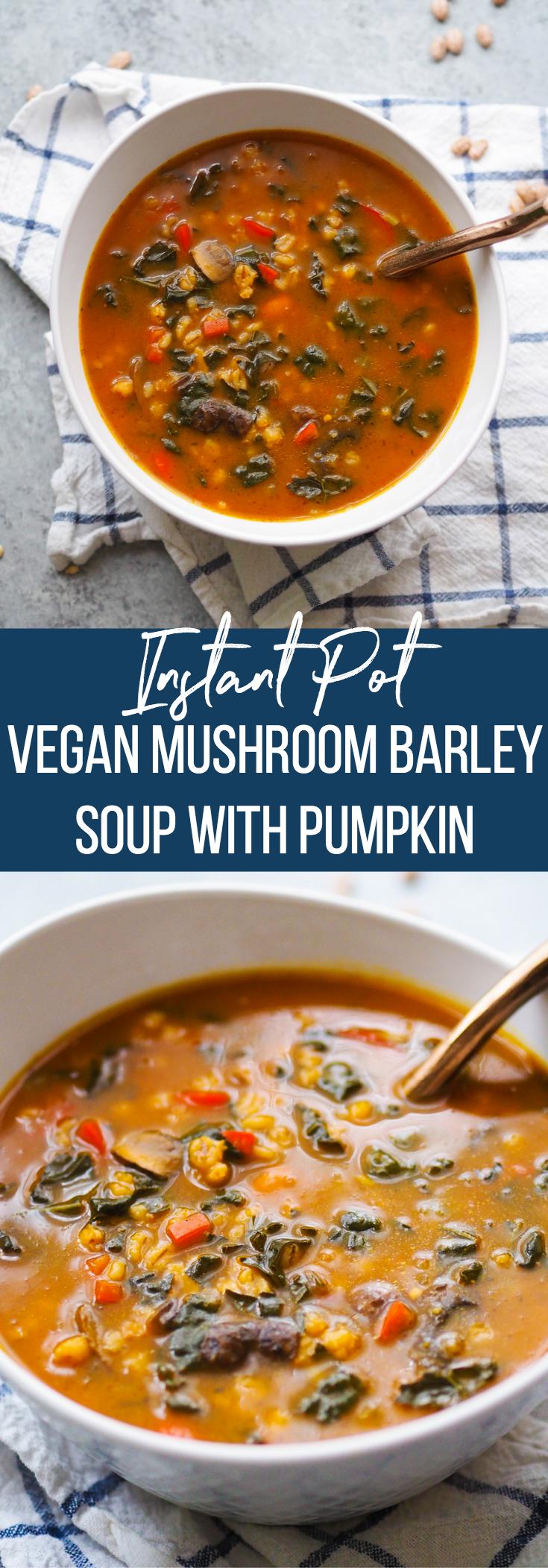 Instant-Pot-Vegan-Mushroom-Barley-Soup-With-Pumpkin.png