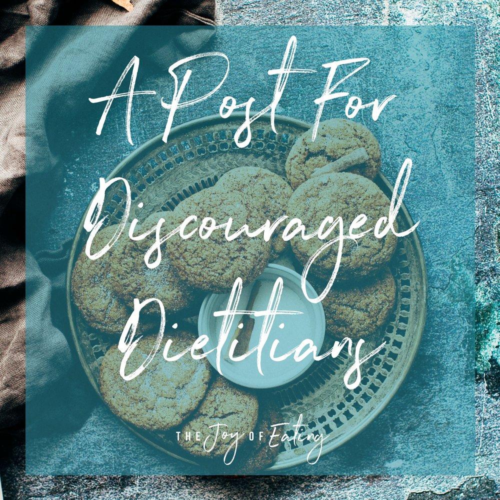 discouraged dietitians.jpg