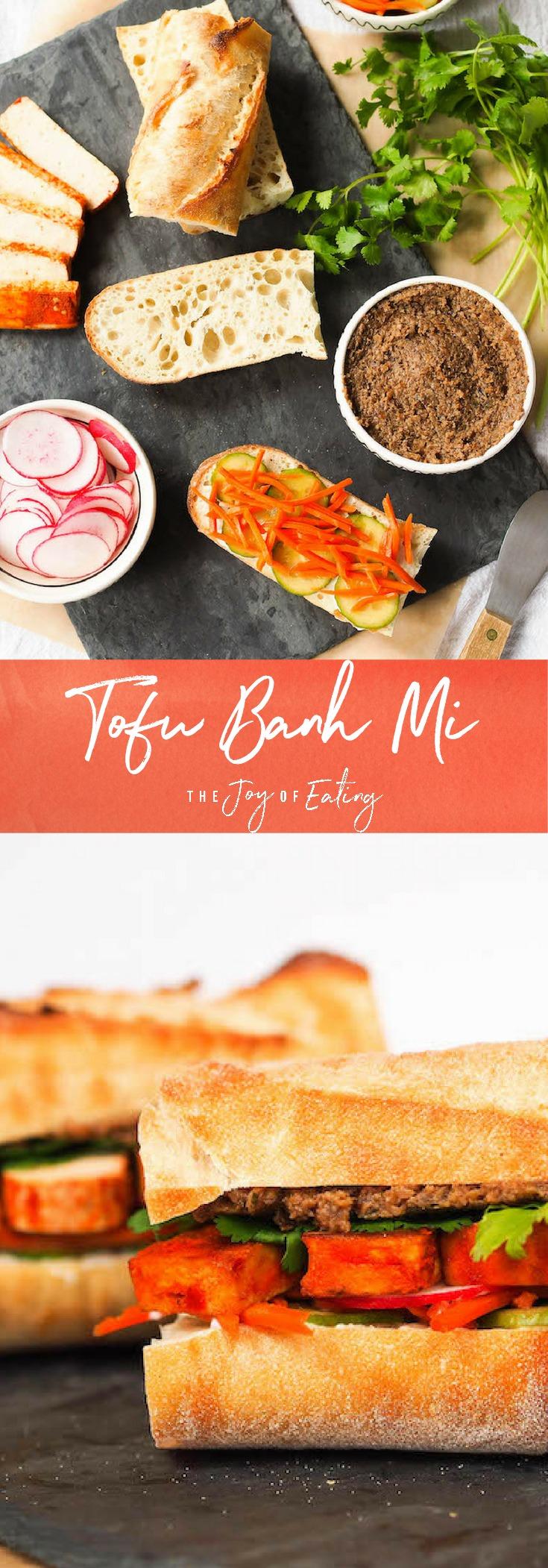 Tofu Banh Mi.jpgTofu Banh Mi Vegan