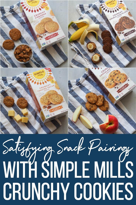 simple mills.jpg