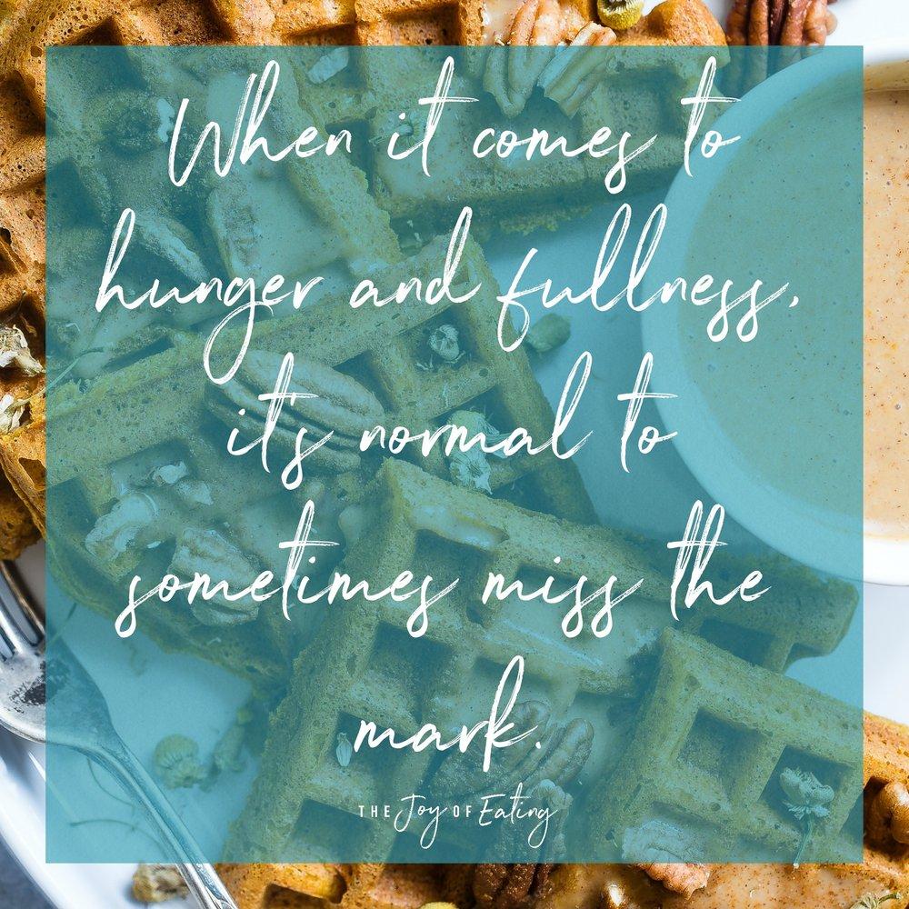 miss the mark hunger fullness.jpg