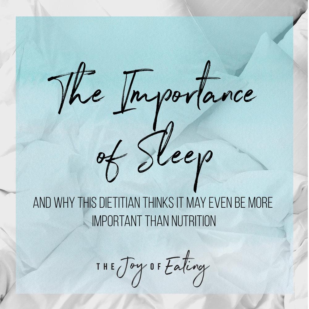 the importance of sleep.jpg