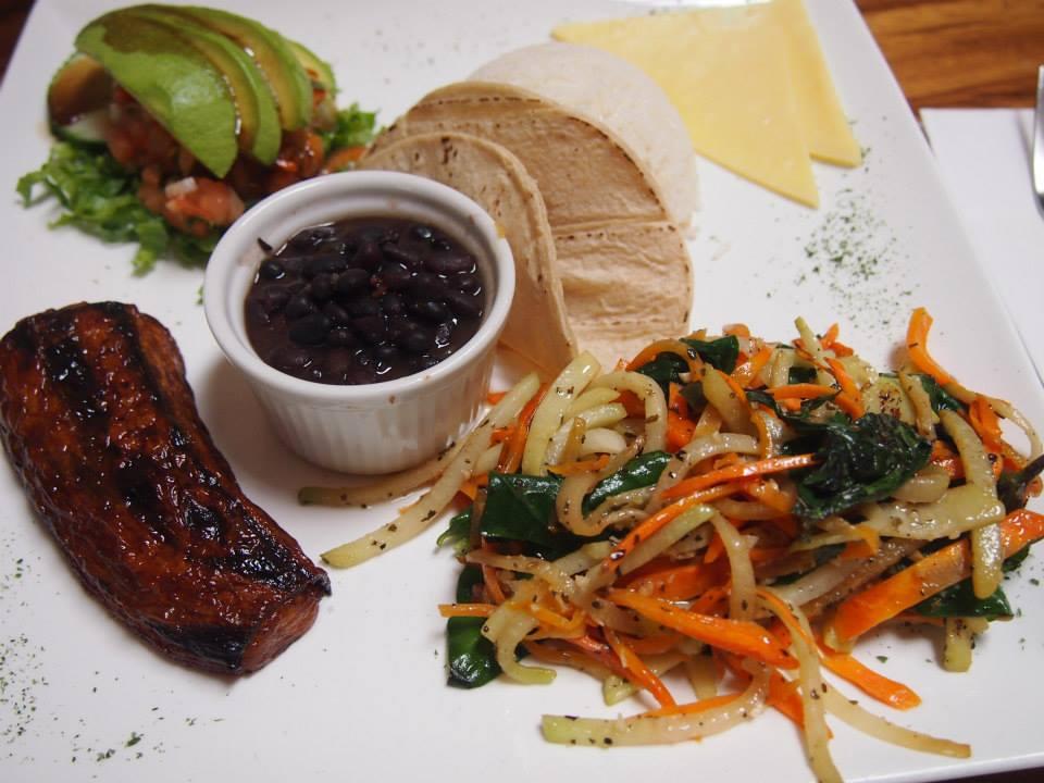 Costa Rica Travel Guide monteverde restaurant