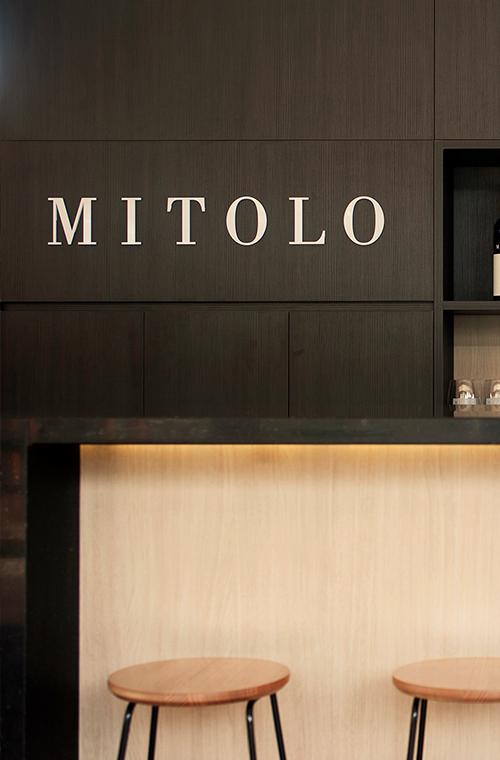 Mitolo Wines