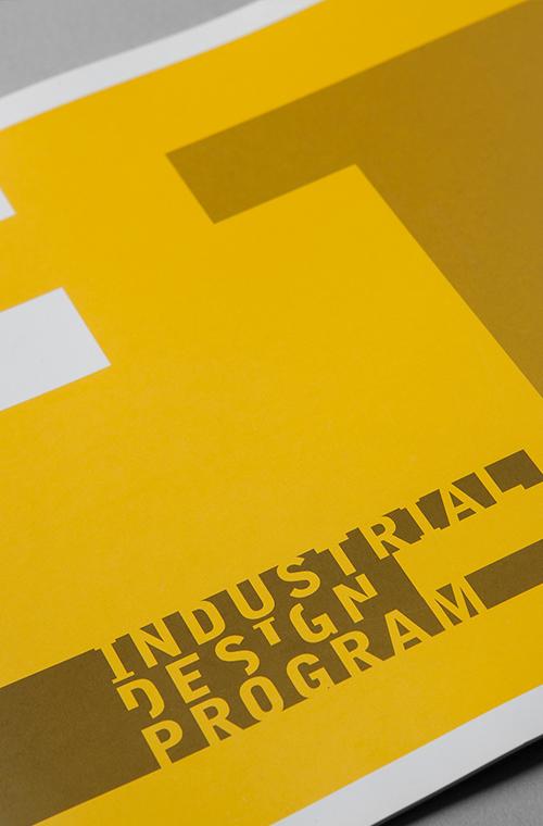 UniSA ID Program