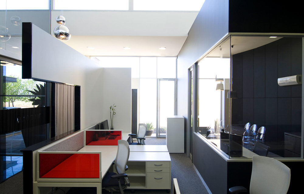 enoki-interior-mitolo-4.jpg