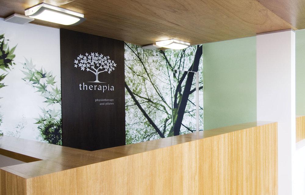 enoki-interior-therapia-1.jpg
