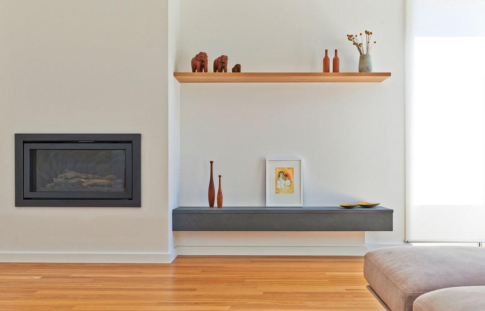enoki-interior-stpeters-5.jpg