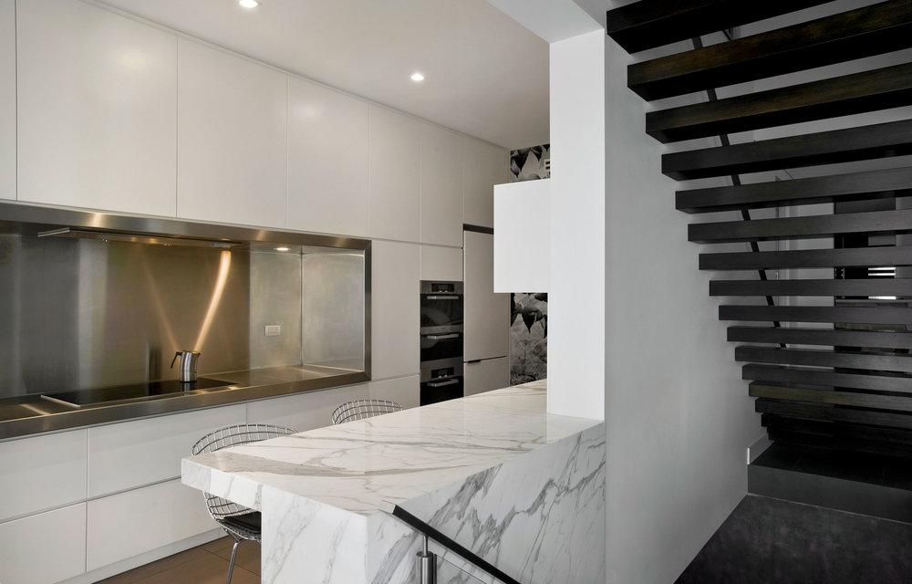 enoki-interior-AdelaideRes-2.jpg